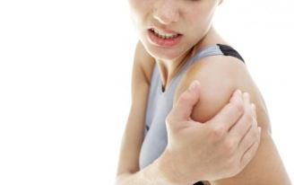 shoulder-pain-yoga-injury1