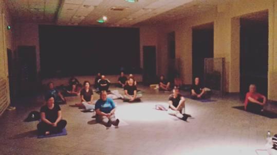 seance yoga richemont 12 10 2017