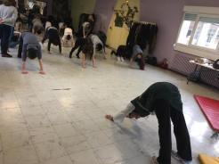 yoga bafa 3
