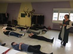 yoga bafa 4